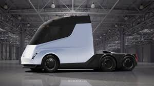 Tesla Semi Spy Photos Give Way To New Renderings 2002 Volvo Vnl Semi Truck Item Dd1622 Sold September 21 Elon Musk Tesla Semi Truck To Debut This Pickup Extendable Wide Load Mirror Youtube After Four Recent Crash Deaths Will The City Council Quire Trucks Need Device Prevent Your Car From Getting Mack Mirrors For Sale By Owner Organization 5 Photos Facebook Filetruck In Mirror With Spike Wheel Extended Lug Nutsjpg American Simulator New Hood 2006 Freightliner Century Class St120 F511 Black Assembly Driver Side The Lowest Price
