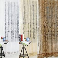 Searsca Sheer Curtains by 133 Best Curtains Images On Pinterest Window Coverings Curtain