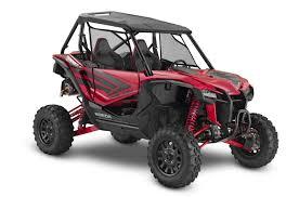 100 Trucks For Sale In Reno Nv New Honda Side X Side Talon Models In NV BIG