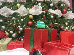 Mr Jingles Christmas Trees Los Angeles Ca by Calabasas Ca Patch Breaking News Local News Events Schools