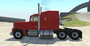 Alpha - More Parts For T-series | BeamNG Long Haul Semi Stock Image Image Of Freightliner Commercial Tesla Just Received Its Largest Preorder Trucks Yet The Kenworth Big Rig Truck Porsche By Partywave On Deviantart Rc Adventures Muddy Tracked Truck 6x6 Hd Overkill 4x4 Beast Show Classics 2016 Ewijk Festijn Kings Of Road Semitruck Due To Arrive In September Seriously Next Level High Valleys Custom Military Aerospace Hauler Ordrive Follow A Typical Day For Driver New Electric Spotted The Wild Car Magazine Photos Pixelstalknet Will Go 060 In 5 Seconds With A Claimed 500