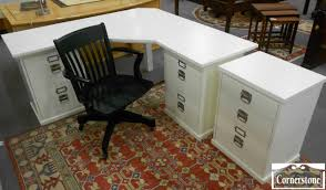 Pottery Barn Bedford Corner Desk Dimensions by Pottery Barn File Cabinet White Best Cabinet Decoration