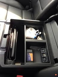 2014 Sierra Console Organizer PN#22817343 - 2014-2018 Silverado ... Toyota Tacoma Center Console Organizer 2016 Present The Top 4 Things Chevy Needs To Fix For 2019 Silverado Speed 2015 Chevrolet Suburban S Elgin Schaumburg Biggers Autoandartcom Gmc Pickup Truck Suv New Front Amazoncom Drive Car Garbage Can Best Auto Trash Bag For Litter Console Organizer Ram Rebel Forum Ccram20fs Dodge 20 Widebody Floor Shift Troy Products 1500 5 Interior Features We Love Interior With Video 5th Gen Rams Compare Rampage Bench Seat Vs Minivan Etrailercom 2018 Titan Xd Accsories Nissan Usa