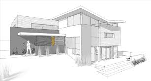 100 Dream Home Architecture 5point Checklist For Your Design Dig This Design