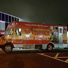 Firehouse Grill & Food Trucks - Food Truck - Monroe, Connecticut ... Bullys Killing Is Unsolved And Residents Want It That Way The Jeep Renegade Suv Owner Reviews Mpg Problems Reability We Played American Truck Simulator In Arguably The Dumbest Way Trucking Kllm Amazoncom My Brother And Me Season 1 Justin Mcelroy Traing Lines Inc Analyst Knightswift Nyseknx Holds Upside Potential Benzinga Santa Bbara City Fire Chief Pat Announces Retirement Freight Booking Startups Drawing Rich New Funding Wsj Transfix Brings Uber Model To 800 Billion Industry Truck Trailer Transport Express Logistic Diesel Mack