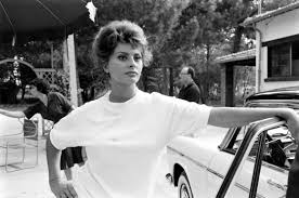 LIFE With Sophia Loren: Rare And Classic Photos Of A Movie Legend ... Community Mbti Types Disdas Intj Pinterest And Intj 11 Best Annie Edison Images On Alison Brie Batman Rembering Troy Communitys Funniest Character Vulture Gif Television Show Danny Pudi Photo Tv Fanatic Whirled Musings Metro Spirit 051916 By Issuu 131 Abed In The Morning 41 Childish 30 Rock