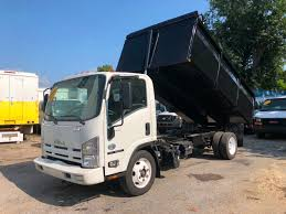ISUZU Dump Trucks For Sale Todd Chagnon Transportation Specialist Monarch Truck Center Hinotrucks Hash Tags Deskgram Daniels Close Glass Selma Enterprise Hanfordsentinelcom Calmesa Atlas Storage Centersself San Diego Self Contact Us Uhaul Moving Of Houma 133 Dr La 70364 Car Sales Certified Used Cars Trucks Suvs For Sale Specials Arroyo Grande Ca 93420 Mega New And On Cmialucktradercom Home Facebook Youtube