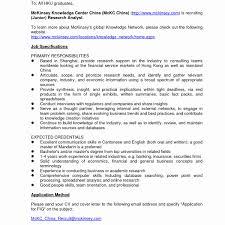 Best Resume Templates Word 17 Best Cv Template For Doctors
