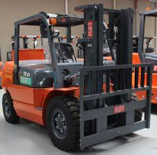 100 Industrial Lift Truck General 5 Ton Ing Equipment Forklift Buy