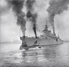 Uss America Sinking Location by Wreckage Of Wwii Era Warship U S S Indianapolis Found After 72 Years