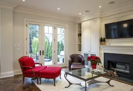 flooring traditional living flooring praiseworthy living room