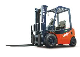 G Series - Internal Combustion Forklift Trucks - Products - ANHUI ... Forklifts Fork Lift Trucks Kocranes Usa Brute Forklift Cd Ltd Homepage Ltd Safety Traing Latino Worker Center Wisconsin Yale Sales Rent Material Fleet Aware V3 Truck Control Premier Services North West Camera Systems Newcastle Permatt Crown Australia For Sale Hire Sitdown Sc Series Equipment