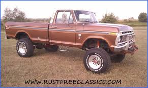 76 F250 HB Ranger | Sweet Classic 70's Ford Trucks | Pinterest 1976 Ford Truck Brochure Fanatics 1971 F100 4x4 Highboy Shortbox 4spd Trucks Pinterest 76 F250 Hb Ranger Sweet Classic 70s Trucks F150 Classics For Sale On Autotrader Is The 2018 Motor Trend Of Year Wagn Tales Truck Se Flickr No Respect Feature Truckin Magazine This Is Close To Perfection Fordtruckscom