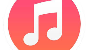 How to music on iPhone Load share or transfer your