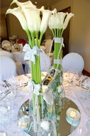 Pics Photos Wedding Table Decoration Ideas Spring
