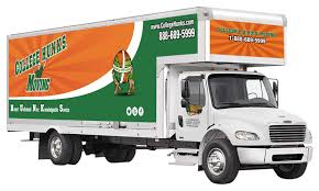 Moving Truck Graphics Ordering | College Hunks Vehicle Graphics Program U Haul Truck Sizes Best Of How To Estimate Moving Size Def Video Review 10 Rental Box Van Rent Pods Storage Youtube The Oneway Rentals For Your Next Move Movingcom Dump Truck Wikipedia 10ft Uhaul Total Weight You Can In A Insider Big Blue 26 Ft Moving The Foot Flickr A Mattress Infographic Is Smallest Box Truckperfect College Things Must Know When Dakota Resource Council Queen