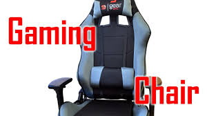 SilentiumPC SPC Gear SR500F Gaming Chair (unboxing, Review, Build ... Dxracer King Series Gaming Chair Blackwhit Ocuk Best Pc Gaming Chair Under 100 150 Uk 2018 Recommended Budget Pretty In Pink An Attitude Not Just A Co Caseking Arozzi Milano Blue Gelid Warlord Templar Chairs Eblue Cobra X Red Computing Cellular Kge Silentiumpc Spc Gear Sr500f Unboxing Review Build Raidmaxx Drakon Dk709 Jdm Techno Computer Center Fantech Gc 186 Price Bd Skyland Bd Respawn200 Racing Style Ergonomic Performance Da Gaming Chair Throne Black Digital Alliance Dagamingchair