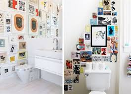 Explore Hipster Bedroom Decor Bathroom And More