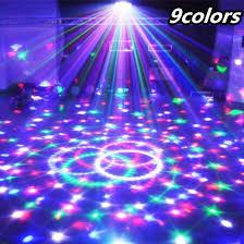 Firefly Laser Lamp Diamond by Best 25 Disco Laser Lights Ideas On Pinterest Red Glitter Red