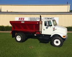100 Cm Truck Beds For Sale Completed Projects HH Chief S And Farm Equipment