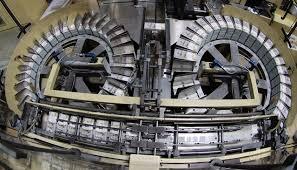 press bureau u s bureau of engraving and printing how is made