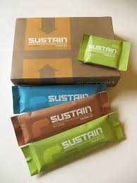 17 Best Nutrition Bar Packaging Images On Pinterest