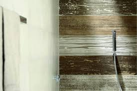 wood look ceramic tile flooring reviews with best wood look tile