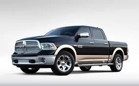 100 2014 Dodge Trucks Ram 1500 RT