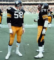 Steelers Behind The Steel Curtain by 63 Best Steelers All Time Images On Pinterest Pittsburgh