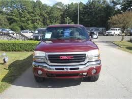 2003 GMC Sierra For Sale | ClassicCars.com | CC-1028074 How To Install Replace Fuel Filter 19992006 Gmc Sierra Chevy 2003 3500 Utility Bed Pickup Truck Item Ed9682 Gmc 2500 Hd Crew Cabslt Pickup 4d 6 12 Ft Photos Specs News Radka Cars Blog Overview Cargurus Gmc Parts Catalog Fresh Truck Used 4500 Dump Truck For Sale In New Jersey 11199 2500hd 600hp Work Diesel Power Magazine 4 Wheel Drive Online Government Auctions Of Topkick History Pictures Value Auction Sales Research Starting Wiring Diagram Diy Enthusiasts
