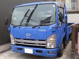 Mazda T - Wikipedia, La Enciclopedia Libre