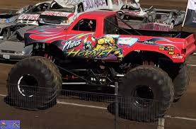 Monster Truck Photo Album Jual Fs Racing 51805 F350 Monster Truck Nitro 4wd 24ghz Rtr Di 110 Rc Swamp Thing Traxxas Tmaxx 33 490773 Scale W Tsm Menace Trucks Wiki Fandom Powered By Wikia Thunder Tiger S50 In Tile Cross West Midlands 2009 Promotional Art Mobygames Stadium Apk Download Gratis Arkade Permainan Mac Review Brutal Gamer Tra530973 Revo Powered With 2018 Jam Series And 50 Similar Items Hpi Bullet Mt 30 Used Sleadge Hammer S50 Nitro Monster Truck Bury For 200