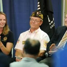 Veteran VA Dont Agree On Need To Replace Lost Hearing Aid News
