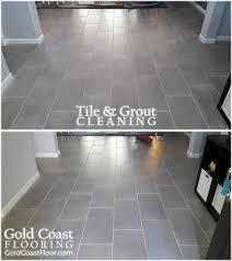 tile cleaning elk grove ca 95624 best affordable tile grout