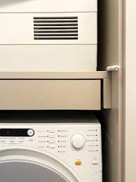 Ikea Küchenschrank Für Waschmaschine 6 Geniale Ideen Um Die Waschmaschine Im Bad Zu Verstecken