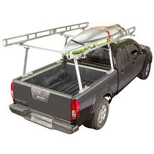 Amazon.com: Apex Universal Aluminum Pickup Truck Rack: Automotive Tacoma Bed Rack Active Cargo System For Short Toyota Trucks Stainless Steel F150 Truck By Tritan Fabrications Us American Built Racks Offering Standard And Heavy Apex Adjustable Headache Discount Ramps Commercial Ladder Adrian Tuff Spring Creek Safety Rack Safety Cab Guard Universal Pickup With Mounting Clamps Aaracks Aa Products Inc