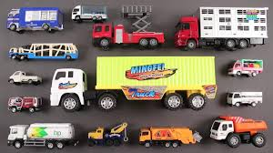 100 Garbage Trucks Videos For Kids Toddlers Archives The Need Speed