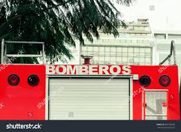 Fire Truck Seen Behind Sign Firefighters Stock Photo (Edit Now ... Bump And Go Teaching Firetruck English Spanish Best Choice E091e Fdny Engine 91 Harlem New York City Flickr Filespanish Fork Fd 9 Jul 15jpg Wikimedia Commons Refighter Fired After Filling Swimming Pool With Water Planestrains Automobiles Placemat In Or French Etsy 61 Ladder Truck 43 Other Toys For Toddlers And Babies With Sounds Gas Explosions Kill 25 Taiwan Timecom Rescue Chicago Fire Video Tribune Horsedrawn American Steam Takes Class Win At Hemmings
