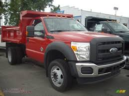 2011 Ford F550 Super Duty XL Regular Cab 4x4 Dump Truck In ... Michael Bryan Auto Brokers Dealer 30998 Ray Bobs Truck Salvage And 2011 Ford F550 Super Duty Xl Regular Cab 4x4 Dump In Dark Blue Ford Sa Steel Dump Truck For Sale 11844 2005 Rugby Sold Youtube Sold2008 For Saledejana 10ft Trucks In New York Sale Used On 2017 Super Duty At Colonial Marlboro 2003