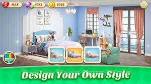 Home Design For Pc Herunterladen Space Decor Home Design Für Pc