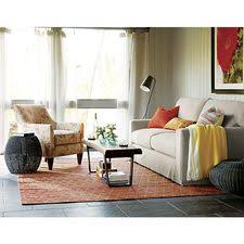 Crate And Barrel Willow Sofa by Shoplinkz Shop It Link It Share It Tagged With Trundle