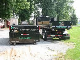 12v Tonka Mighty Dump Truck Plus 12 Volt Battery Powered Ride On ...