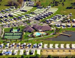 Ridge Resort Album Mobileing Dakota Rv Park Aerial Guaranty Travel Center And Jpg