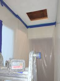Popcorn Ceiling Asbestos Danger by Remodel Projects Guardian Environmental Services