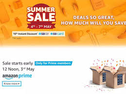 Brand Ft Voucher Code. Online Printable Coupons For Kroger Lawn Mower And Small Engine Parts Genuine Oem Mowpart Yankee Candle Coupon Code June 2019 Nba Discount Shop Promo Battlefront 2 Gift Across India Coupons Breck Apartments Stahls Canada Amaluna Promo Winnipeg Hush Puppies Online Cheap Halloween Decorations Febreze Vacuum Filter Kroger 20 Off Ccklist Amazon Video Vitense Golf Bristol Renaissance Faire Discount Tires Wheels Udemy Free Websites Hsgi Social Workers Day