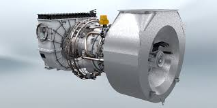 Dresser Rand Siemens Wikipedia by Sgt 300 Industrial Gas Turbine Gas Turbines Siemens Global Website