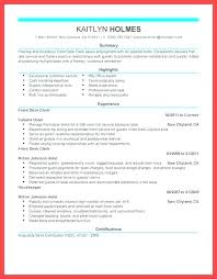 Janitor Resume Sample One Job Description Custodian