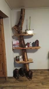 baum im wohnzimmer wohnzimmer inspiration dekoration