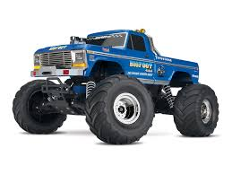 Traxxas BigFoot No.1 Original Monster Truck XL-5 (TQ/8.4V/DC Chg) C ... Vintage Kyosho The Boss 110th Scale Rc Monster Truck Car Crusher Redcat Volcano Epx 110 24ghz Redvolcanoep94111bs24 Snaptite Grave Digger Plastic Model Kit From Revell Rtr Models Trx360641 Traxxas Skully Tq84v Amazoncom Revell Build And Playmonster Jam Max D Fire Main Battle Engine 8s Xmaxx 4wd Brushless Electric 1 Set Stunt Tire Wheel Anti Roll Mount High Speed For Hsp How To Turn A Slash Into Blue Eu Xinlehong Toys 9115 2wd 112 40kmh Hot Wheels Diecast Vehicle Dhk Maximus Ep Howes