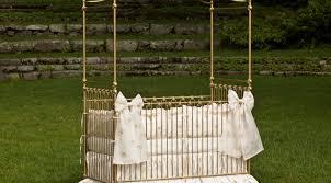 Babi Italia Pinehurst Dresser by Craigslist Baby Cribs For Sale Baby Relax Mikayla Swivel Gliding